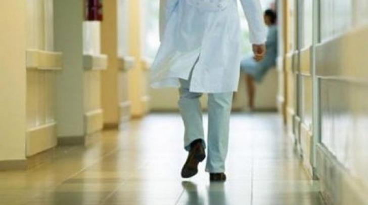Pensioni, con quota 100 via 70mila medici. CIMO Campania: il problema è il blocco del turn over
