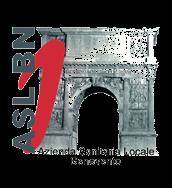 CIMO Campania | ASL BENEVENTO