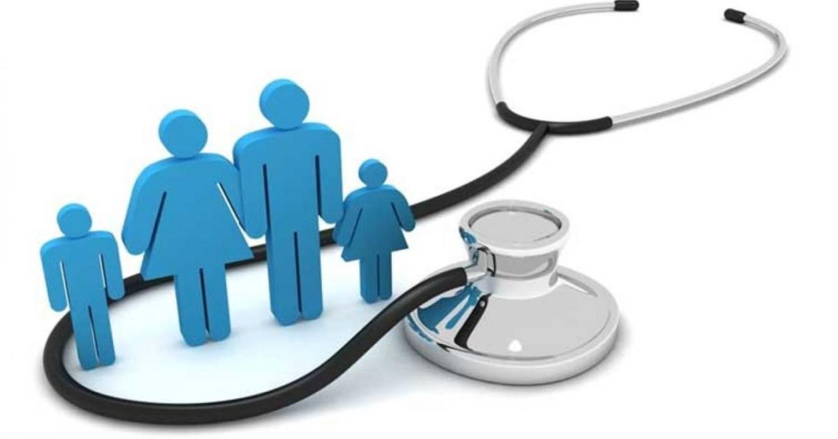 Difendi il tuo diritto alla salute, difendi i medici della sanità pubblica