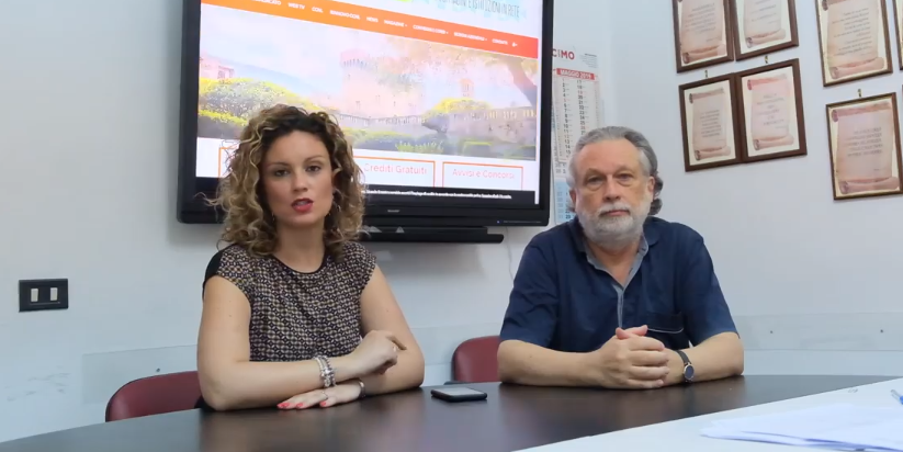 Rinnovo contratto dei medici: l'appello del Segretario Regionale Antonio de Falco