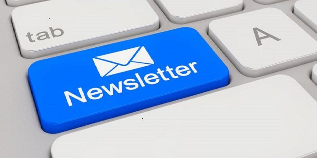 Newsletter CIMO - iniziative in Emergenza Covid-19