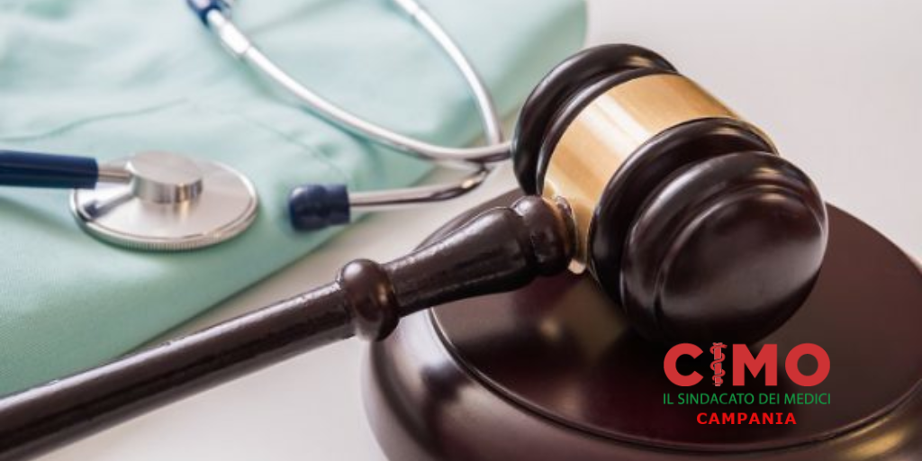 Paziente sottoposto a sperimentazione clinica: può esistere a carico della società farmaceutica una responsabilità contrattuale da contatto sociale